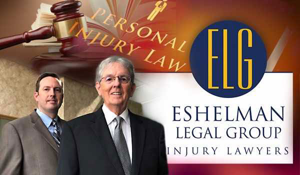 Accidents Happen | Personal Injury Lawyers Ohio