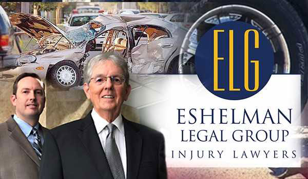 Car Accident Facts Ohio | Personal Injury Lawyers Ohio