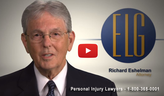 Watch our Youtube video with Richard Eshelman inviting you to browse the website. Richard also explains a little about the law firm.