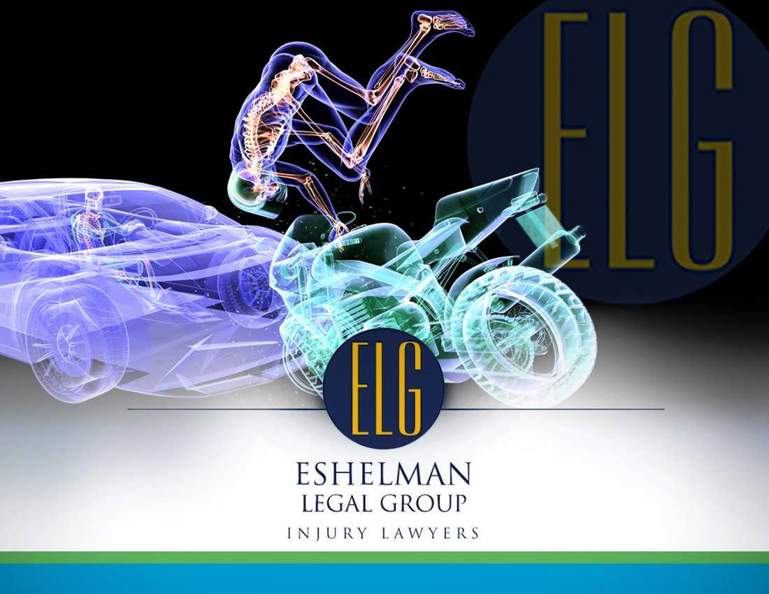 Motorcycle Accident Stats | Personal Injury Lawyers Ohio, ELG