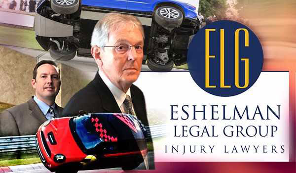Reckless Drivers | Personal Injury Lawyers Ohio