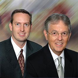 Richard & Jason Eshelman Attorneys ELG