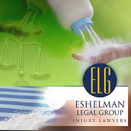 eshelman legal group mass tots photo