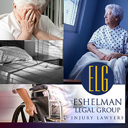 eshelman legal group nursing home abuse photo