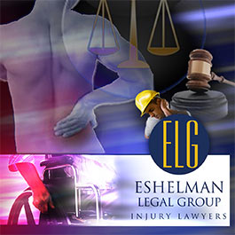 eshelman legal group personal injury photo