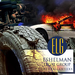 eshelman legal group product liability lawsuit photo