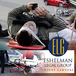 eshelman legal group traumatic brain injury photo