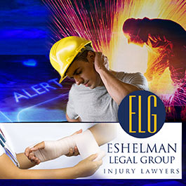 eshelman legal group work injury photo