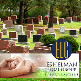 eshelman legal group wrongful death photo