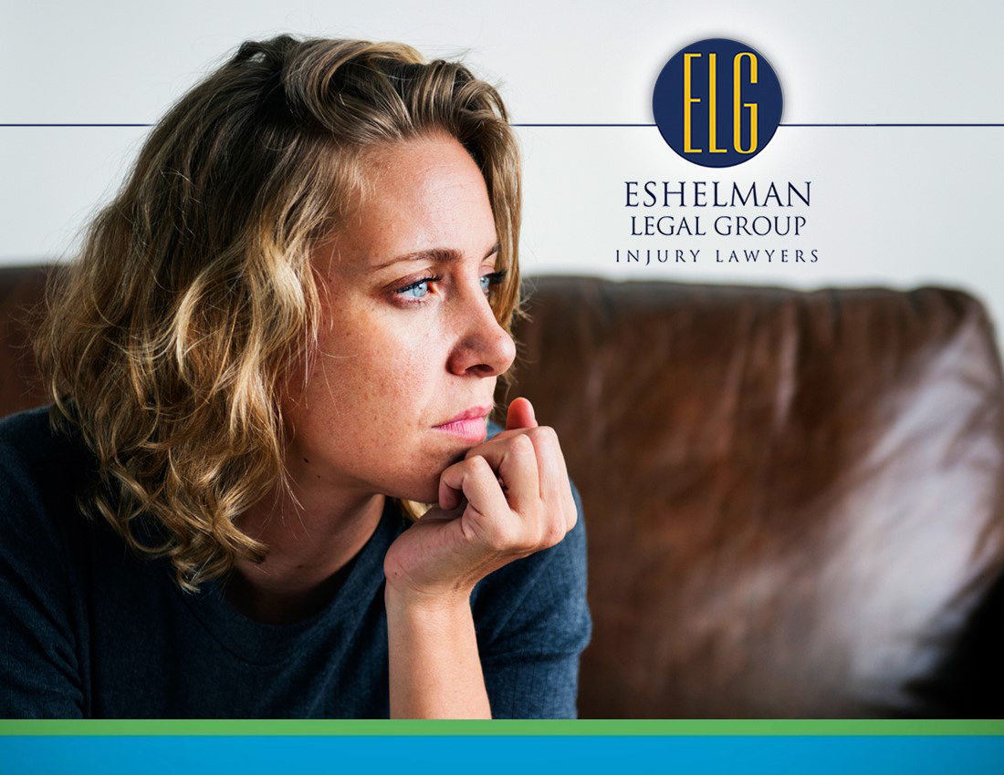 Traffic Deaths Increase in Ohio - Why? | Personal Injury Lawyers Ohio, ELG