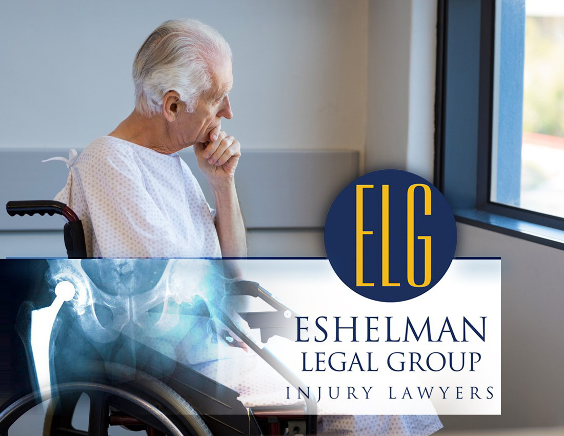 When Insurance Says No | Personal Injury Lawyers Ohio